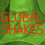 globalshakes