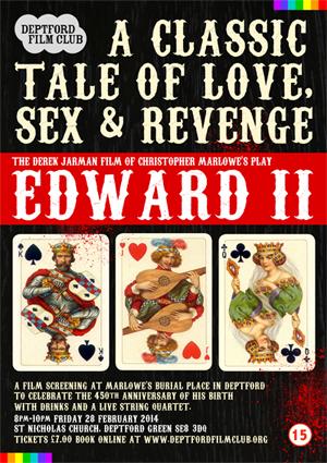 edward_II_300