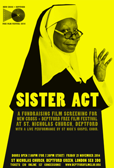 SISTER-ACT-yellow225_21Nov